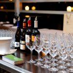 Melhores vinhos brasileiros: descubra os 9 mais bem avaliados