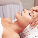 Quais os benefícios do Beauty Lifting?