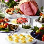 Ação de graças: venha saborear o jantar de Thanksgiving do Grand Hyatt São Paulo