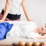 Você já conhece a Massagem Thai?