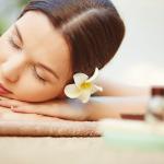 Renove suas energias com o Day Spa de Primavera!
