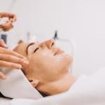 Por que fazer limpeza de pele é tão importante?