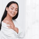 Como acalmar a mente com o Day Spa Zen