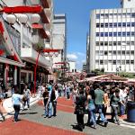 Férias chegando? Veja o que fazer em São Paulo!