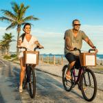 Hospedado no Grand Hyatt? Veja as principais atividades ao ar livre no Rio de Janeiro!