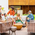 Como aproveitar as férias na Barra da Tijuca?