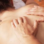 Você já ouviu falar da Massagem Garshana?