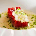 Chef's Table de março celebra a culinária baiana!