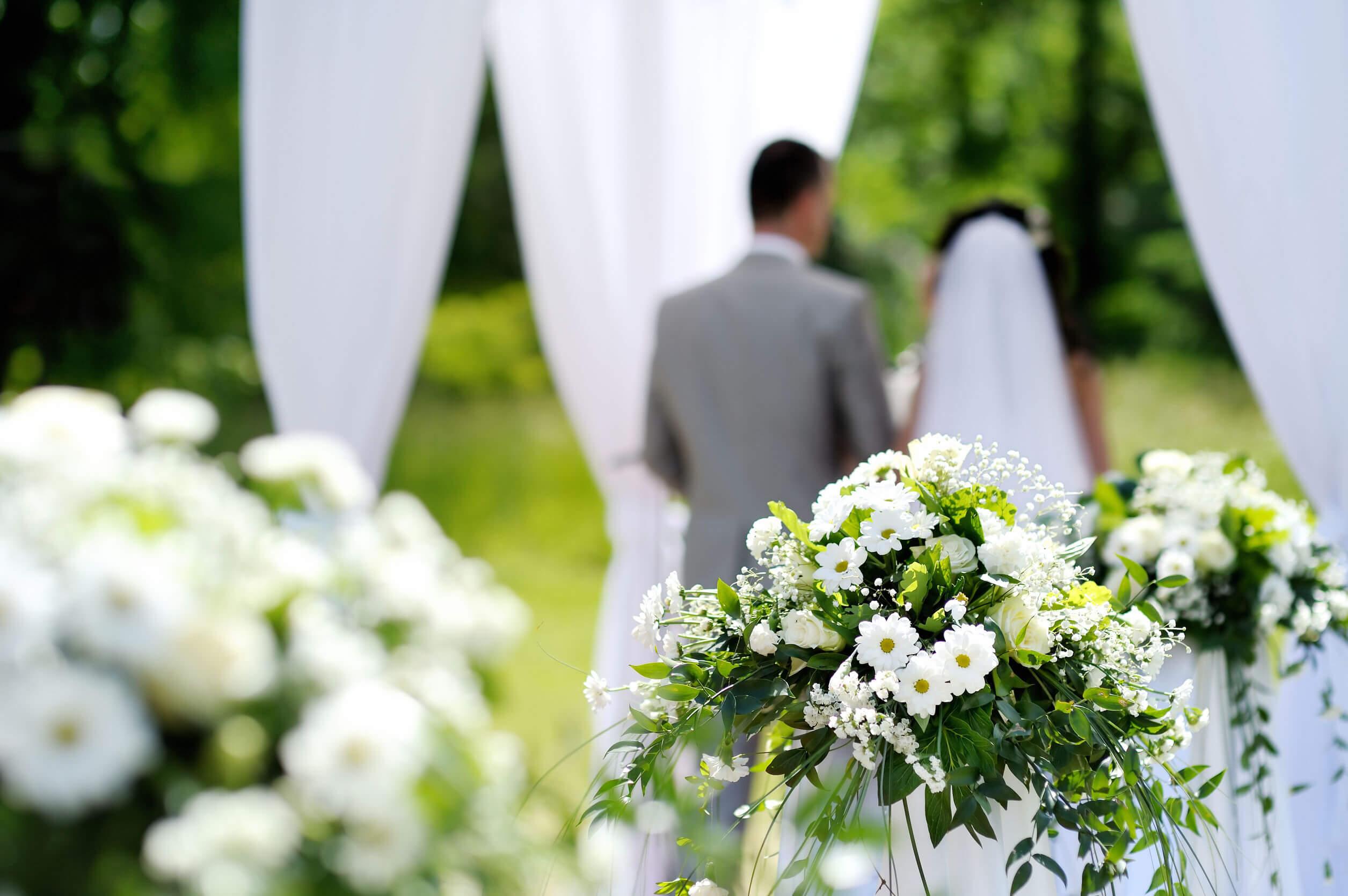 casamento perfeito