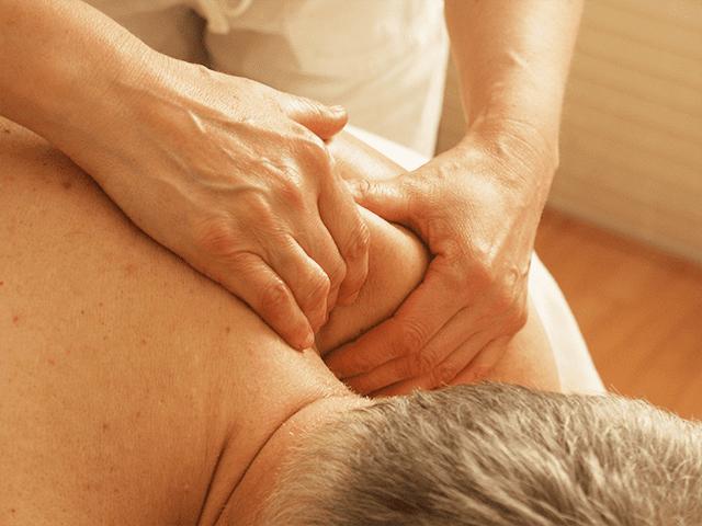 Tratamentos de spa: uma das opções de experiência do Hyatt Rio