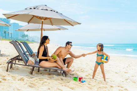 Atividades para praticar em Resort no Rio de Janeiro