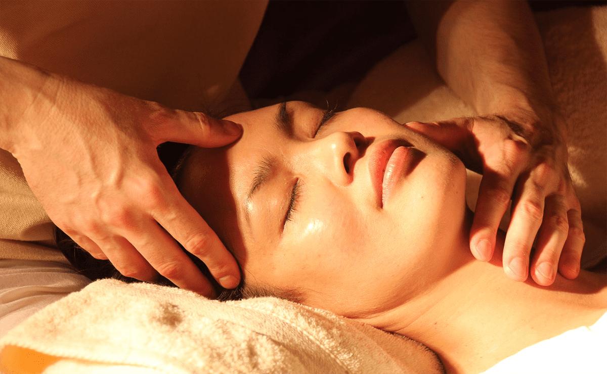 Tratamento rejuvenescedor facial