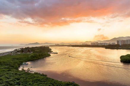 Dicas de atividades culturais no Rio de Janeiro